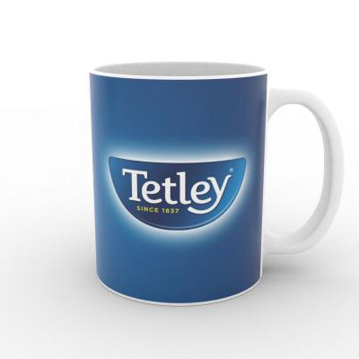 Promotional Items Printed Mug