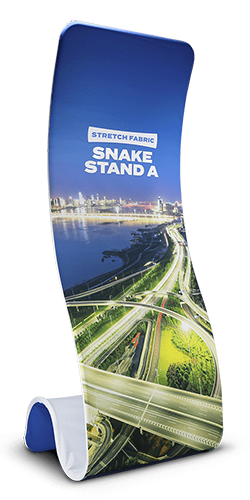stretch-fabric-snake-stand-A